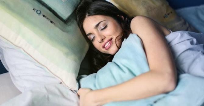 Pillow Talk image
